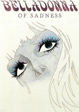 Belladonna of Sadness - Kanashimi no Beradonna