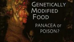 Genetically Modified Food - Panacea or Poison