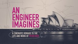 An Engineer Imagines