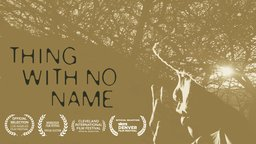 Thing With No Name - The Story of HIV Positive Women in South Africa