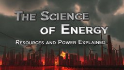Energy and Human Civilization