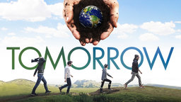 Tomorrow - Grassroots Solutions to Human Extinction