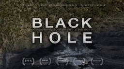 Black Hole - The Battle to Save an Endangered Forest in Australia