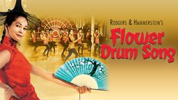 Flower Drum Song