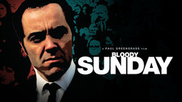 Bloody Sunday