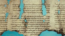 Apocrypha and Dead Sea Scrolls