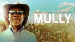 Mully - A Kenyan Businessman and his Philanthropic Endeavors